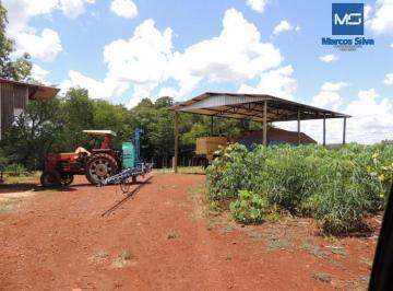 Rural de 0 quartos, Marechal Cândido Rondon