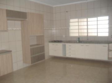 sao-jose-do-rio-preto-casa-padrao-residencial-caetano-11-12-2019_14-05-05-8.jpg
