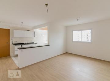 Apartamento para Aluguel - Jardim Bela Vista, 2 Quartos,  147 m²