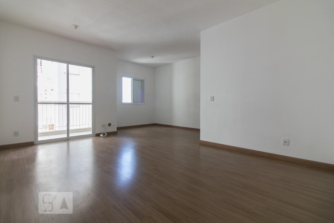 Apartamento para Aluguel - Planalto, 2 Quartos,  79 m²