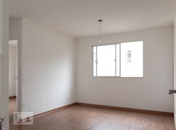 Apartamento para Aluguel - Santa Amélia, 2 Quartos,  49 m²