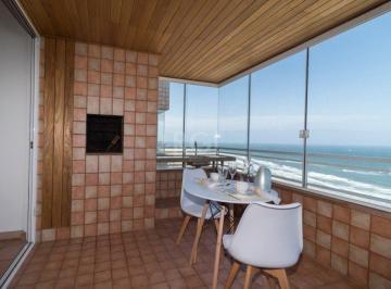 Apartamento · 70m² · 1 Quarto · 2 Vagas