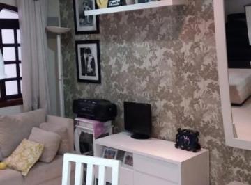 Casa de 2 quartos, Guarulhos