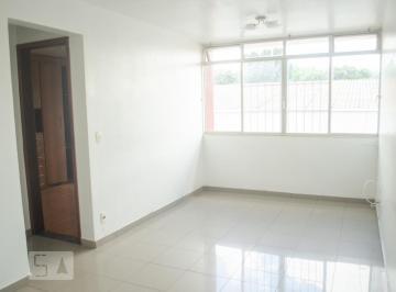 Apartamento de 2 quartos, Núcleo Bandeirante