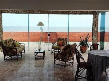Apartamento de 5 quartos, Praia Grande