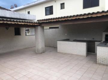 Casa de 4 quartos, Santos