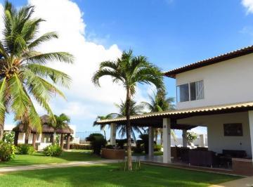 Casa de 8 quartos, Aracaju