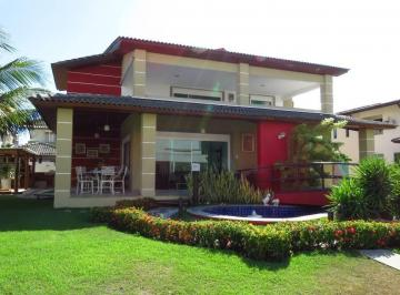 Casa de 0 quartos, Aracaju