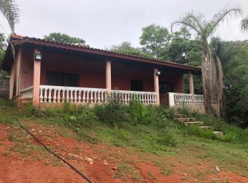 Rural de 1 quarto, São Roque
