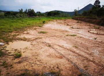 Rural de 0 quartos, São Roque