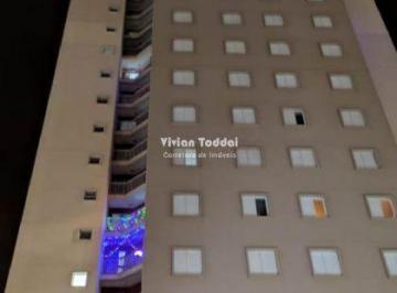 principal_apartamento-para-venda-locacao-em-Jundiai-Parque-Cidade-Jardim-II-102894.jpg
