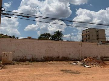 Comercial , Vicente Pires