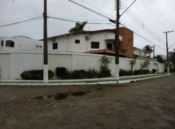 Casa de 5 quartos, Guarujá