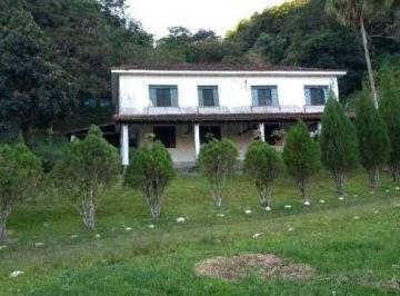 Rural de 7 quartos, Cachoeiras de Macacu