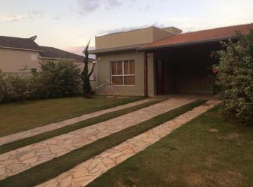itupeva-casa-condominio-ibi-aram-17-11-2019_22-20-32-8.jpg