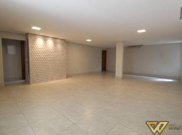 Casa de 3 quartos, Brasília