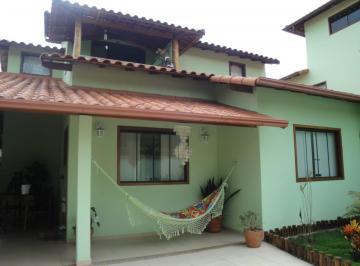 Casa de 5 quartos, Rio das Ostras