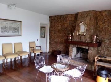 Apartamento de 5 quartos, Teresópolis