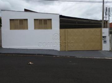 sao-jose-do-rio-preto-comercial-barracao-vila-anchieta-17-12-2019_13-50-39-0.jpg