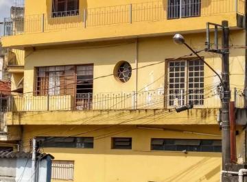 Casa de 10 quartos, Caieiras