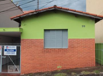 Casa de 2 quartos, Jundiaí