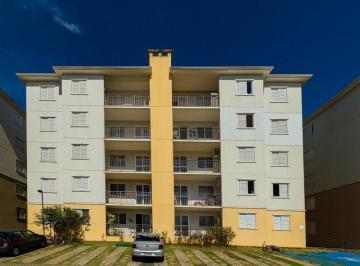 piracicaba-apartamento-padrao-gleba-california-29-10-2019_16-44-38-0.jpg