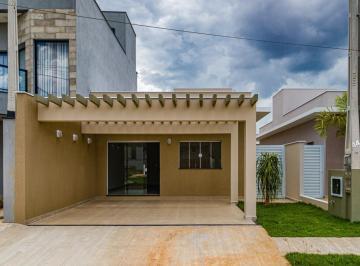 piracicaba-casa-condominio-agua-branca-17-01-2020_13-59-05-0.jpg