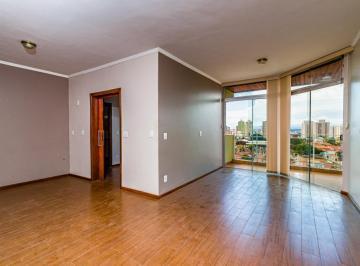 piracicaba-apartamento-padrao-vila-monteiro-04-01-2020_10-21-25-0.jpg