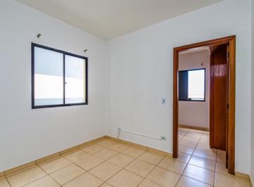 piracicaba-apartamento-padrao-higienopolis-30-11-2019_11-12-08-0.jpg