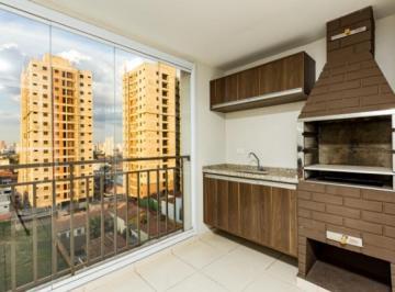 piracicaba-apartamento-padrao-paulista-15-10-2019_09-49-05-0.jpg