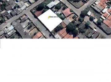 Terreno de 3 quartos, Luziânia
