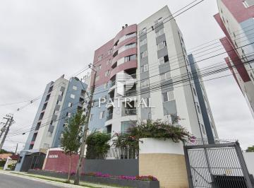 http://www.infocenterhost2.com.br/crm/fotosimovel/900461/187487595-apartamento-curitiba-bacacheri.jpg
