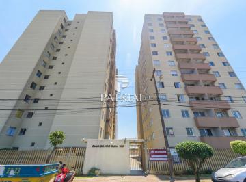 http://www.infocenterhost2.com.br/crm/fotosimovel/919957/199566828-apartamento-curitiba-novo-mundo.jpg