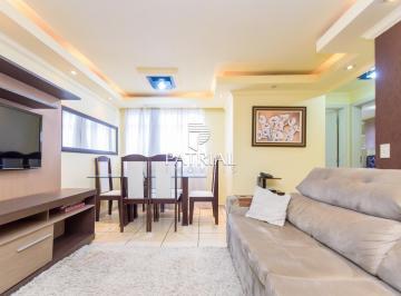 http://www.infocenterhost2.com.br/crm/fotosimovel/900610/194490966-apartamento-sao-jose-dos-pinhais-braga.jpg