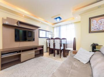 http://www.infocenterhost2.com.br/crm/fotosimovel/900610/194491068-apartamento-sao-jose-dos-pinhais-braga.jpg