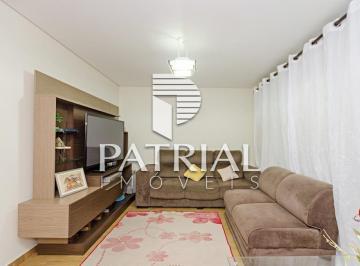 http://www.infocenterhost2.com.br/crm/fotosimovel/900433/193134952-casa-curitiba-umbara.jpg