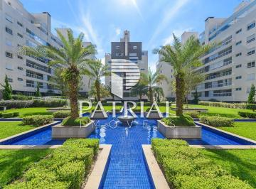http://www.infocenterhost2.com.br/crm/fotosimovel/900617/188803490-apartamento-curitiba-agua-verde.jpg