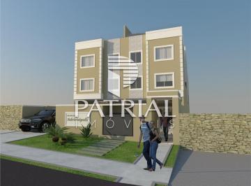 http://www.infocenterhost2.com.br/crm/fotosimovel/900063/192627739-apartamento-sao-jose-dos-pinhais-cruzeiro.jpg