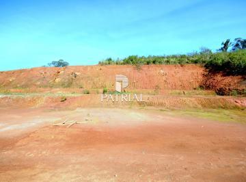 http://www.infocenterhost2.com.br/crm/fotosimovel/900330/186484012-terreno-colombo-centro.jpg
