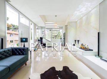 http://www.infocenterhost2.com.br/crm/fotosimovel/900407/193134713-casa-curitiba-abranches.jpg