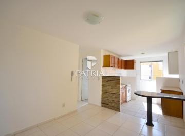 http://www.infocenterhost2.com.br/crm/fotosimovel/900665/189789055-apartamento-sao-jose-dos-pinhais-santo-antonio.jpg