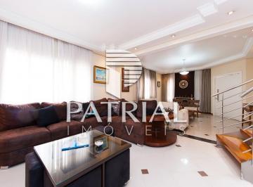 http://www.infocenterhost2.com.br/crm/fotosimovel/899920/184599006-casa-pinhais-pineville.jpg