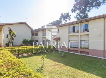 http://www.infocenterhost2.com.br/crm/fotosimovel/900692/190253154-apartamento-curitiba-alto-boqueirao.jpg