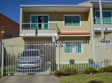 http://www.infocenterhost2.com.br/crm/fotosimovel/899802/183590450-sobrado-sao-jose-dos-pinhais-cruzeiro.jpg