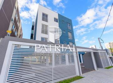 http://www.infocenterhost2.com.br/crm/fotosimovel/900632/188806168-apartamento-sao-jose-dos-pinhais-cidade-jardim.jpg