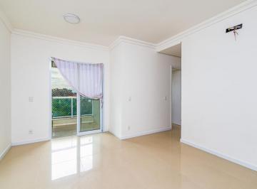piracicaba-apartamento-padrao-parque-taquaral-18-12-2019_14-37-22-0.jpg