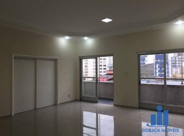 Apartamentos Aluguel Santa Cecilia