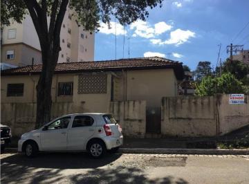 Terreno de 4 quartos, São Paulo