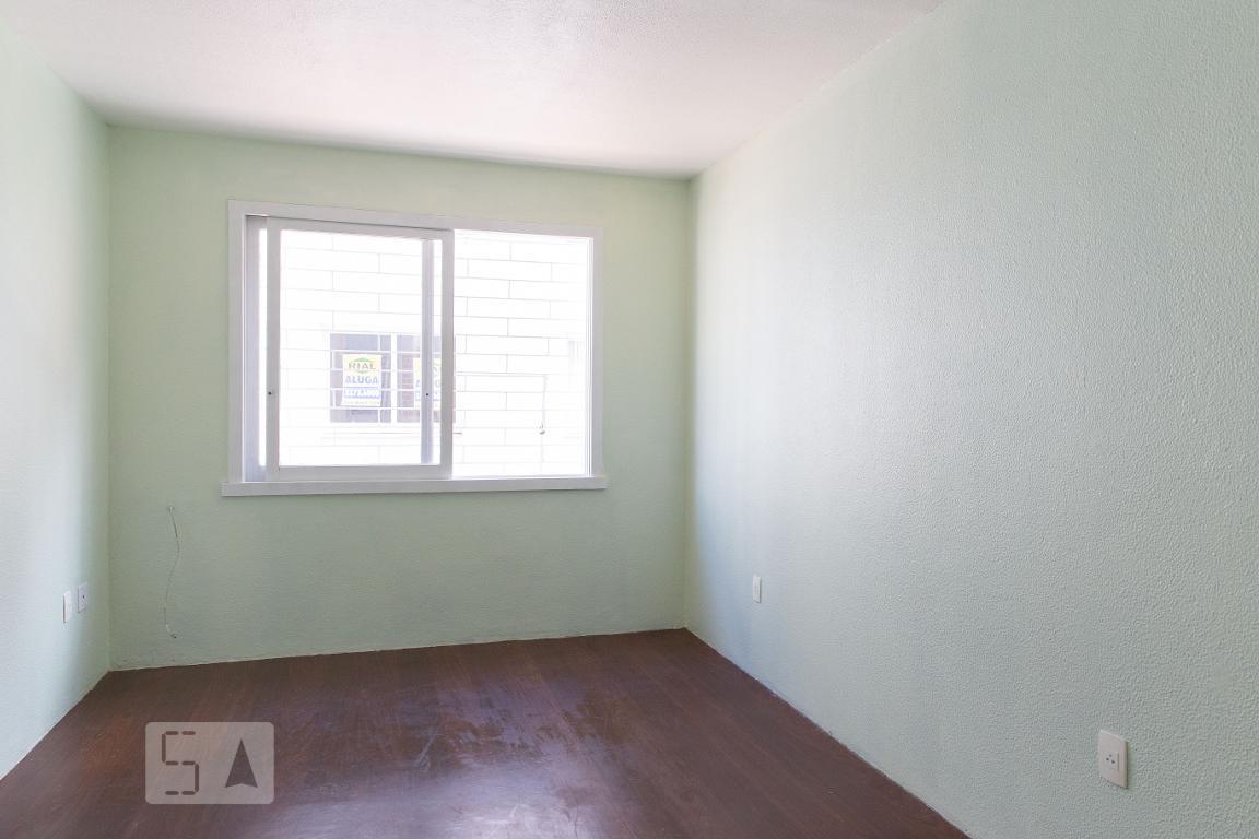 Apartamento para Aluguel - Cristo Redentor, 1 Quarto,  43 m² - Porto Alegre
