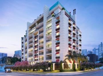 http://www.infocenterhost2.com.br/crm/fotosimovel/921862/202022742-apartamento-curitiba-champagnat.jpg